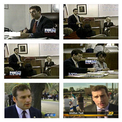 dwi_attorney_media_collage.jpeg