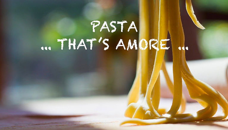 PASTA THAT'S AMORE.jpg
