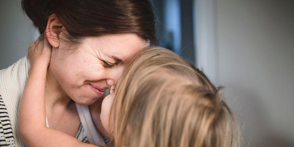 Deň matiek - Farské posedenie je z dôvodu pandémie zrušené