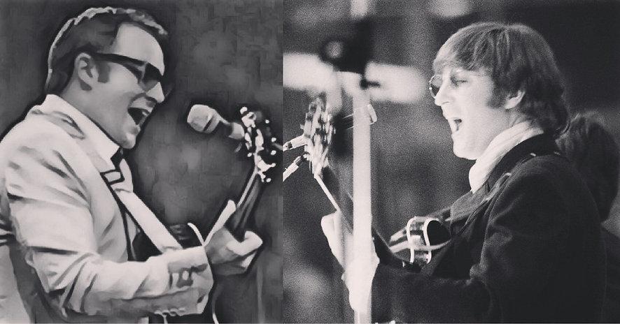 Lennon Tribute.jpg
