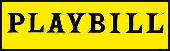 playbill+logo.jpeg