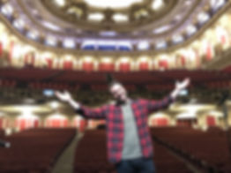 Boston Opera House pic.jpg