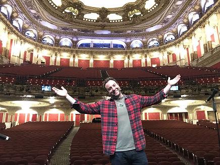 Boston Opera House pic.jpg