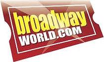 bwayworld+logo.jpeg