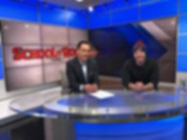 Interview Pic.jpg
