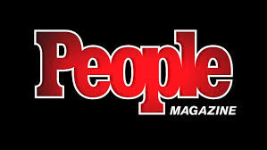 People magazine.jpg