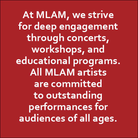 MLAM_website.jpg