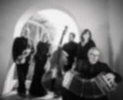 Camarada Tango Quintet_bw.jpg