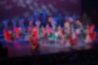 ballet_folk.jpg
