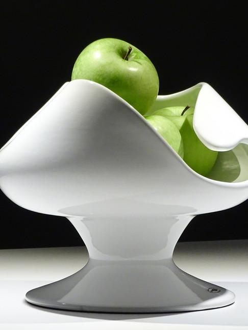 Apfelschale