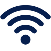 icone wifi.png