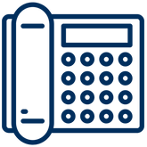 icone standard (1).png