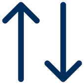 icone débit (1).png