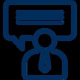 icone conseiller dédié.png