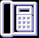 standard téléphonique notaire