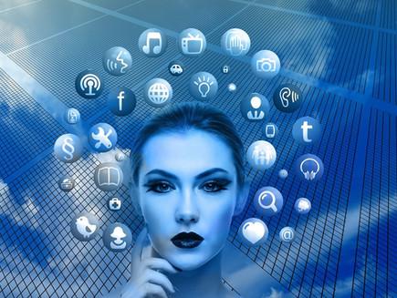 Soft-phone et VOIP : la téléphonie cloud révolutionne le business