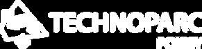 technoparc_poissy_logo_h semap blanc.png