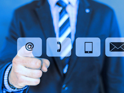 Call-tracking : une campagne efficace peut se mesurer