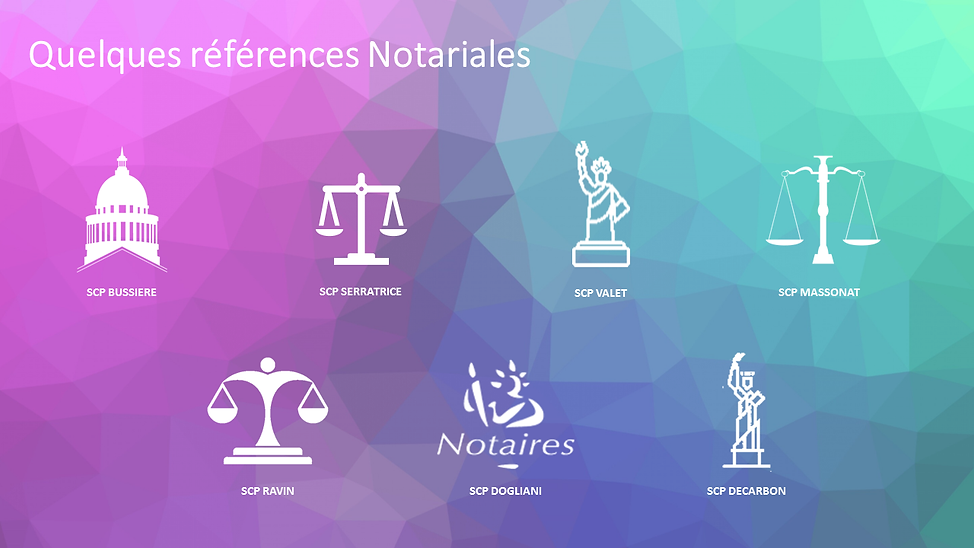 notaires.png