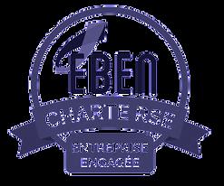 Logo-charte-EBEN-300x250 nb_edited.png