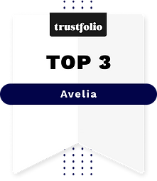 avis trustfolio.png