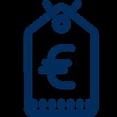 icone tarif.png