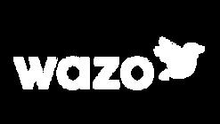 wazo blanc.png