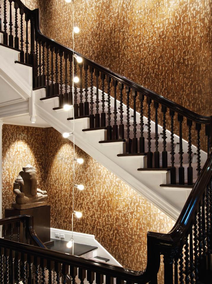 Barnett Stair.jpg