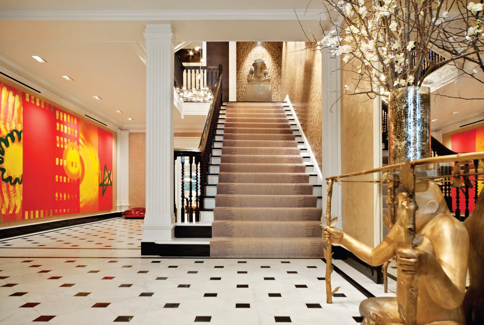 Barnett stair 2.jpg