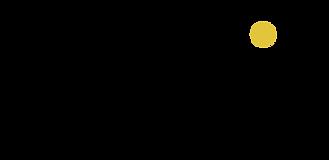 Label'R