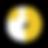 Logo-rond-noir.png