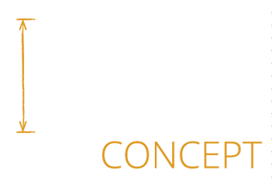 HR Baticoncept
