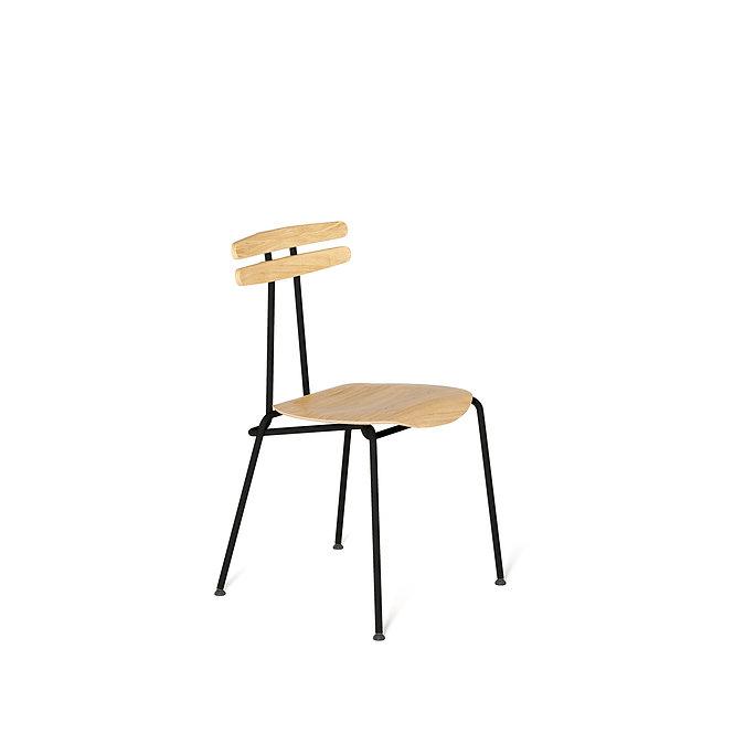 T stol | modell II