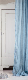 ETHEREAL_CURTAINS_AZURE_1.jpg