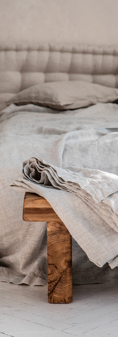 SIMPLE_BEDCOVER_OATMEAL_4.jpg