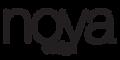 logo2-1_.png