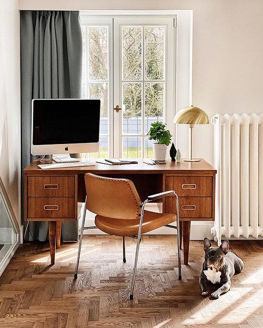 skrivebord Klassisk