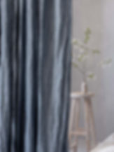 LUMIO_curtains_denim_melange_1.jpg