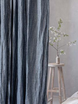 LUMIO_curtains_denim_melange_1.jpg