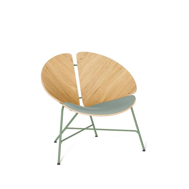 stol Ginka | modell 2