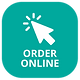 order-online-a-02.png