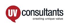 UVC-logo.png