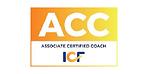 ICF-logos-03.png