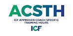 ICF-logos-04.png