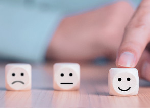 Behavioral Changes at Workplace — 4 Powerful Ways to Implement it