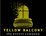 yellowbalcony-logo-round-2.png