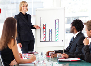 Sales Training — Necessity and Effectiveness