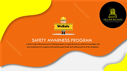 WeSafe - Yellow Balcony Events_Page_01.p