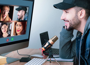 7 Tips for Effective Virtual Communication