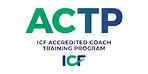 ICF-logos-05.png